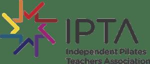IPTA-logo