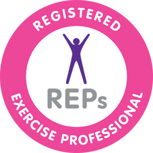 registered-exercise-professional-badge-v1